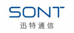 深圳讯特通信技术有限公司
