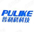 深圳市普力科科技有限公司