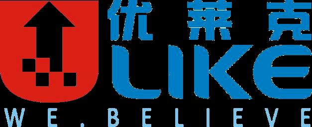 深圳市优莱克科技有限公司